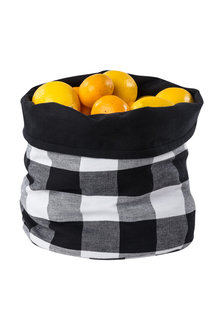Darby Pantry Storage Bag