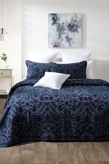 Margot Bedcover Set