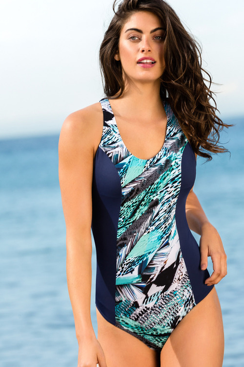 Quayside Sporty Suit