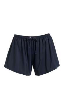 Plus Size - Quayside Swim Short