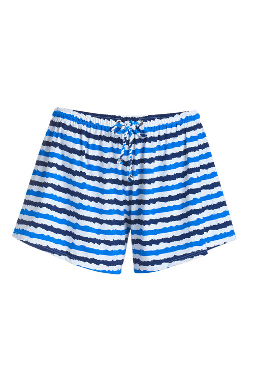 Quayside Swim Shorts