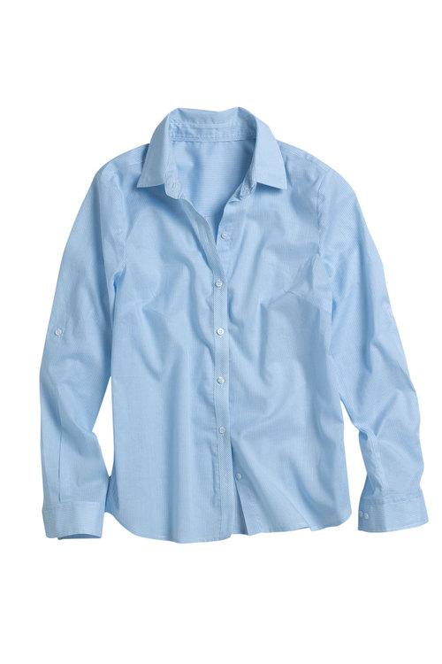 Urban Casual Shirt