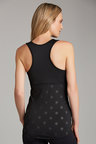 Isobar Active Racer Back Tank