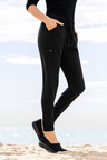 Isobar Active Pull On Active Pants