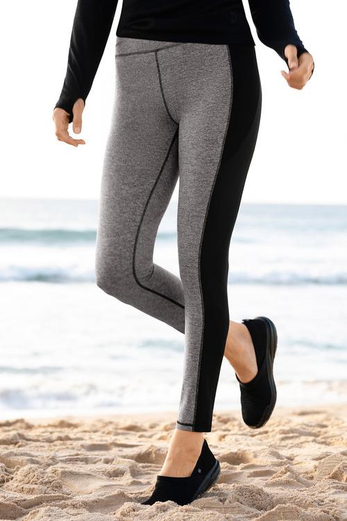 Isobar Active Full Length Legging