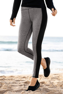 39b7e5666177e Womens Leggings | Shop Womens Pants Online - EziBuy NZ