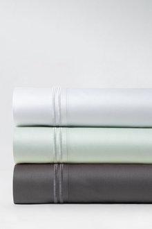 1000 Thread Count Egyptian Cotton Sheet Set - 182573
