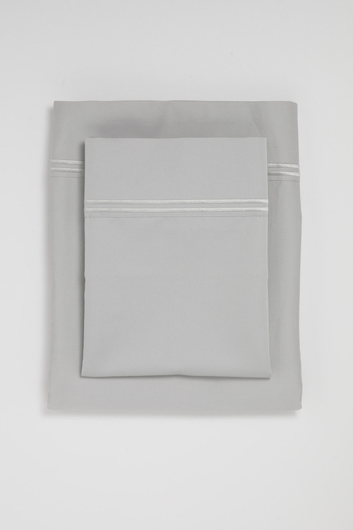 1000 Thread Count Egyptian Cotton Sheet Set