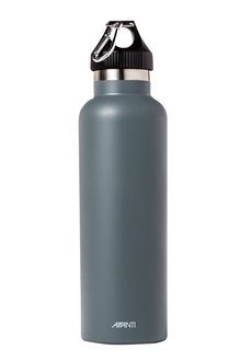 Avanti Hydroplus Drink Bottle