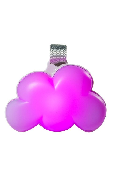 Dream Cloud Night Light