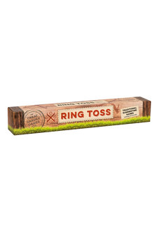 Great Garden Games Co Ring Toss