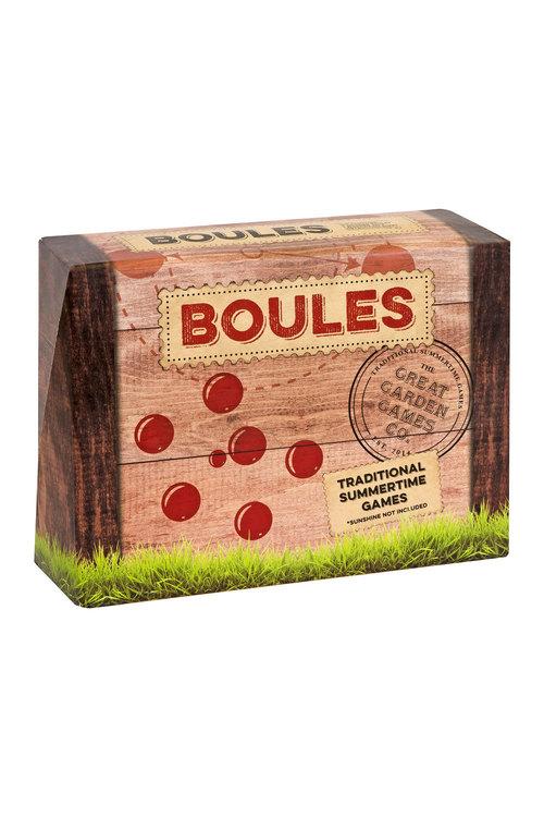 Great Garden Games Co Boules