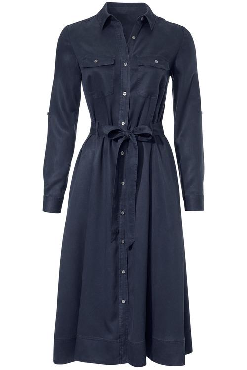 Heine Shirt Dress