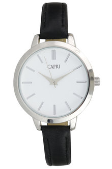 Capri Girls Watch