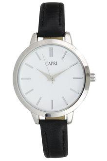 Capri Girls Watch