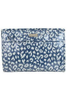 Wicked Sista Large A-Line Cosmetic Bag - 182666