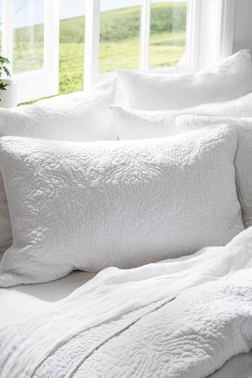 Camille Bedcover