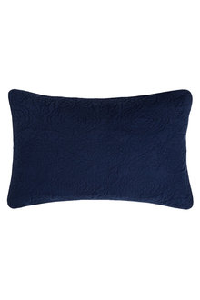 Camille Pillowcover