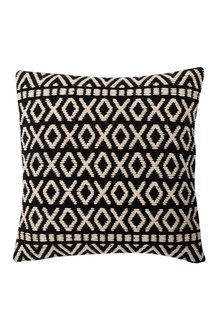 Kirby Cross Cushion