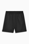 Next Football Shorts (3-16yrs)