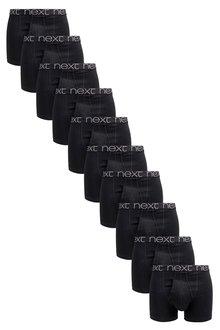Next A-Fronts Ten Pack
