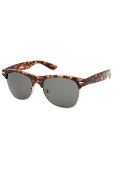 Muscat Sunglasses