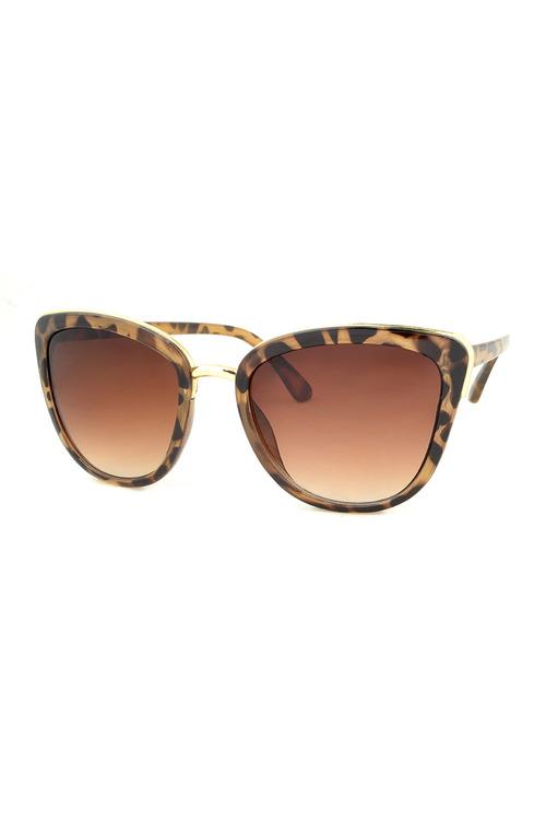 Wellington Sunglasses