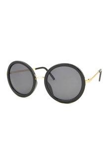 Vancouver Sunglasses