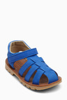 Next Leather Sandals (Younger Boys)