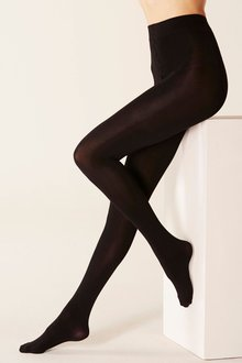 Next 200 Denier Opaque Tights