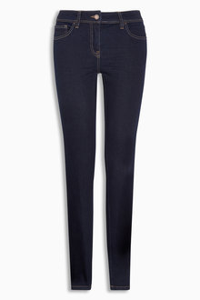 Next Slim Jeans - 183356