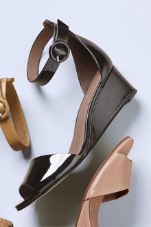 Next Wedges