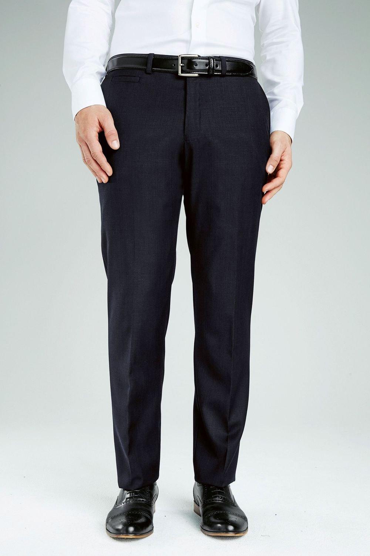 Next Pleat Fit Wool Blend Jean Trousers Online Shop Ezibuy