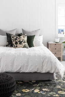 Kayla Duvet Cover Set