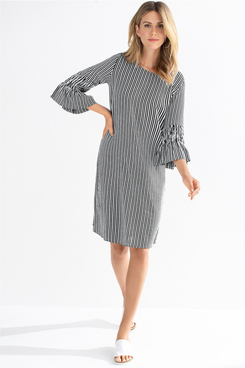 3cc0119aa05 Capture Crinkle Dress Online