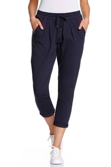Capture Pull On Knit Pant