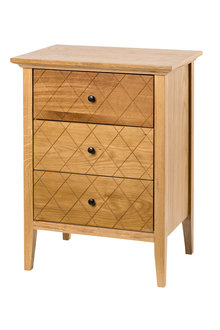 Ryder Bedside Table