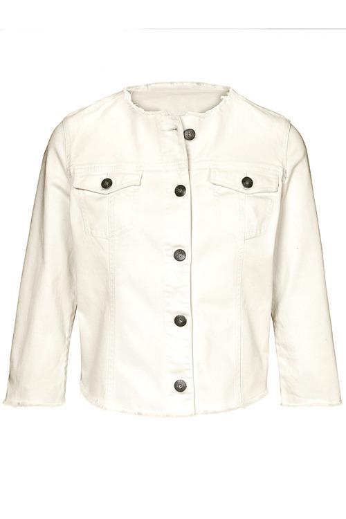 Heine Denim Jacket