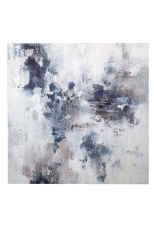 Stoneleigh and Roberson Orsini Canvas