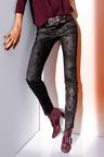 Heine Paisley Jeans