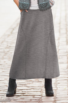 Together Ponte Skirt