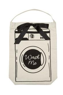 My Laundry Bag