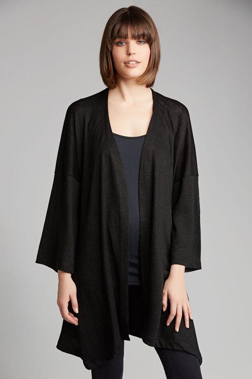 Emerge Kimono Cardigan Online   Shop EziBuy