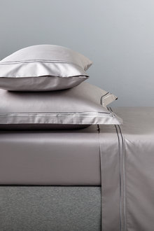 Supima Cotton 800 Thread Count Fitted Sheet - 184228