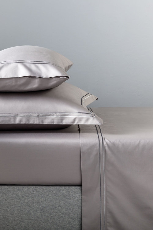 Supima Cotton 800 Thread Count Fitted Sheet