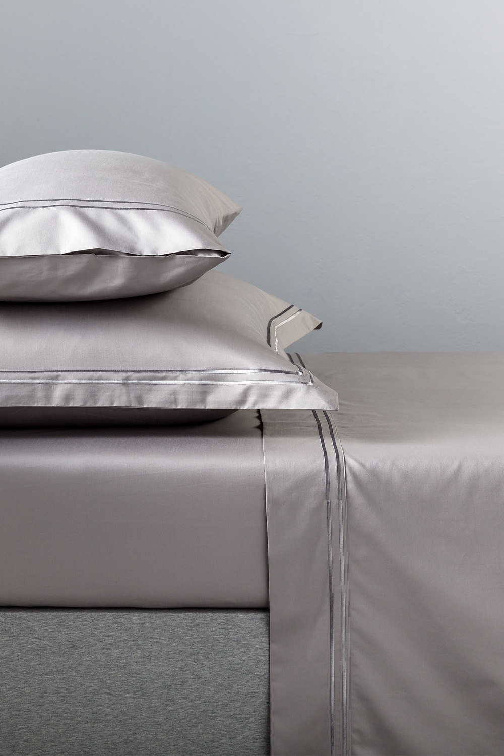Supima Cotton 800 Thread Count Ed Sheet