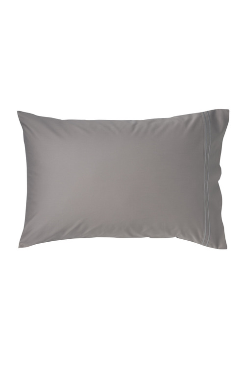 Supima 800 Thread Count Cotton Pillowcase Pair