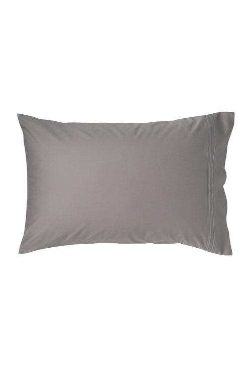 Supima 800 Thread Count Cotton Pillowcase Pair