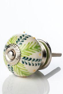 Maisie Ceramic Knob