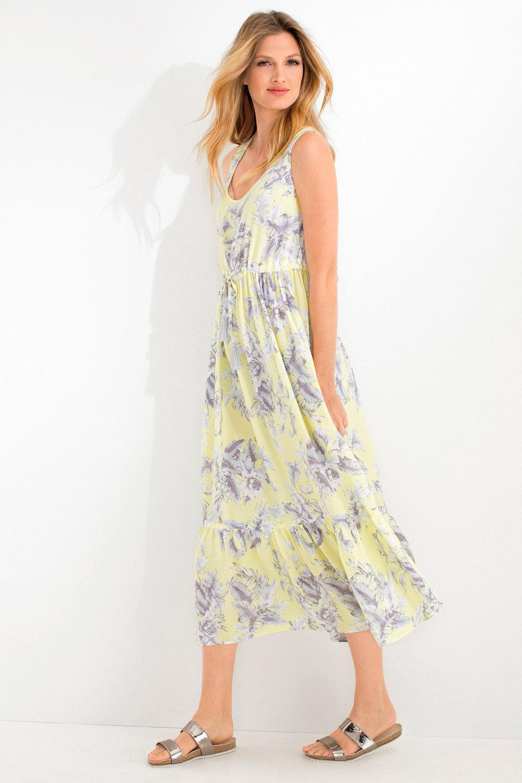 0504f03da89 Capture Summer Dress Online